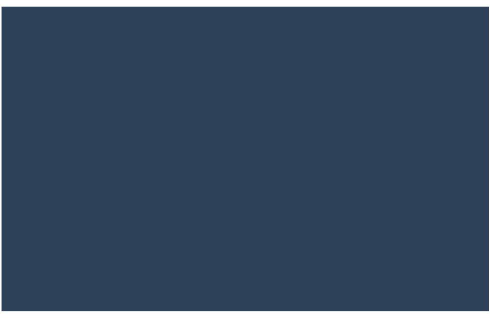 La Vedetta Logo